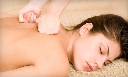 Healthy Edge Massage, LLC - Healthy Edge Massage, LLC in Toledo