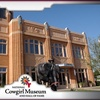 Up to Half Off at National Cowgirl Museum