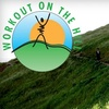 Up to 72% Off Outdoor Group Fitness