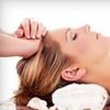 Spa Package with Facial, Body Scrub, and Lip Scrub