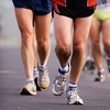 Up to 40% Off Charity 5K Race Admission Package