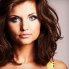 Up to 56% Off Haircut and Color