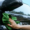 Up to 55% Off Exterior Auto Detail
