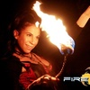 61% Off Classes at Fire Groove in Hollywood