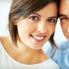 74% Off Cleaning and Teeth Whitening