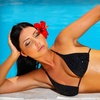 55% Off Couture Spray Tanning