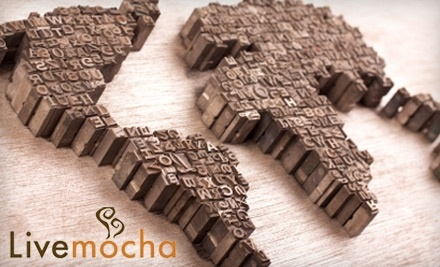 Livemocha: Active Spanish - Livemocha in