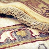 51% Off Area-Rug Cleaning from Pande Cameron