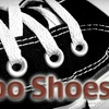 55% Off at Szabo Shoes