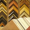 $49 for $125 Toward Custom Framing in Blaine