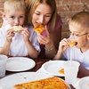 Up to 51% Off at Sparky's Pizzeria and Grill in Jackson
