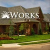 Half Off TurfWorks Lawn Care