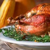 Up to 53% Off Thanksgiving Dinner at Reuland Food Service in Aurora