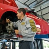 Up to 59% Off Auto Service