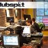 Half Off Intro to DJing Workshop