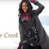 Half Off Apparel at Coldwater Creek
