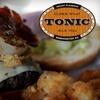 Half Off at Tonic Restaurant