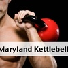 Half Off Kettlebell Classes