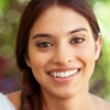 Up to 89% Off Dental Package in Port Washington