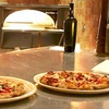 Up to Half Off Pizza and Wine for Two at Pizza Nea