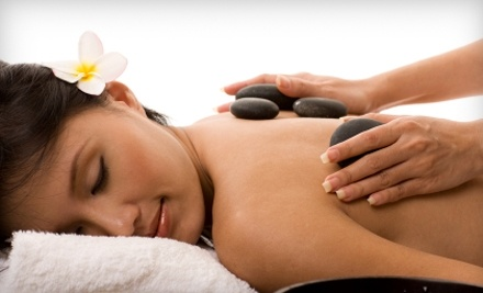 Above And Beyond Day Spa - Above And Beyond Day Spa in San Antonio
