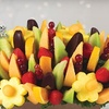 52% Off at Edible Arrangements in Fort Washington