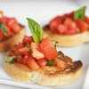 Up to 65% Off Italian Dinner for Up to Six People at Lunardi's Ristorante