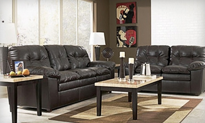 40 For 150 Toward Furniture And Accessories Metropolitan