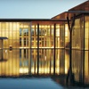 Modern Art Museum of Fort Worth - Membership for Two