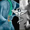 89% Off Chiropractic Treatment // 89% Off at Lincoln Park Chiropractic
