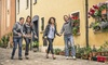 Royal Tours New Orleans - Multiple Locations: Up to 52% Off Walking Tours at Royal Tours New Orleans