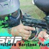 54% Off at Southern Maryland Paintball