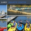 Half Off Boat & Bike Rentals