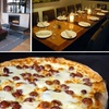 Up to 65% Off Pizzas at La Madia