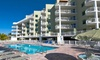 Crystal Palms Beach Resort Groupon