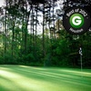 Up to 59% Off Golf for Two or Four