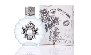True Religion Eau De Parfum For Women
