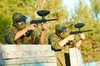 Action Star Games - Action Star Games Paintball Park: $25 Off Admission, Rental Package and 500 Paintballs at Action Star Games