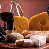 54% Off Wine-Tasting Package at Taste at Oxbow