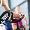 Up to 49% Off Gym Membership Packages