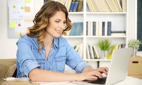 Curso online de criptodivisas y trader para 1 persona en IBT (hasta 98% de descuento)