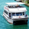 35% Off a Riverfront Cruise for Two