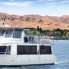 54% Off from Delta Discovery Cruises in Pittsburg