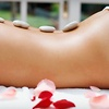 Up to 57% Off Spa Services in Merriam