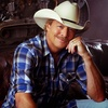 Alan Jackson - Up to 49% Off Concert