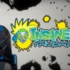 Up to Half Off at Insane Paintball