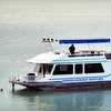 Up to 61% Off Houseboat Rentals in Agassiz