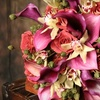 52% Off Flowers in Winter Park
