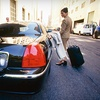Up to 56% Off Town Car Transportation