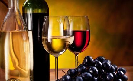 WineStyles  - WineStyles in Phoenix